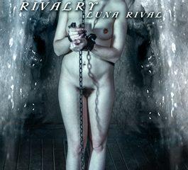 Infernal Restraints – Luna Rival – Openload