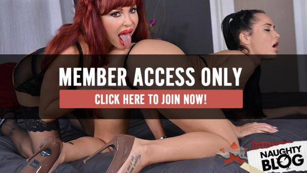 Pornstar Platinum – Sexy Vanessa & Crystal Rush – Openload Free