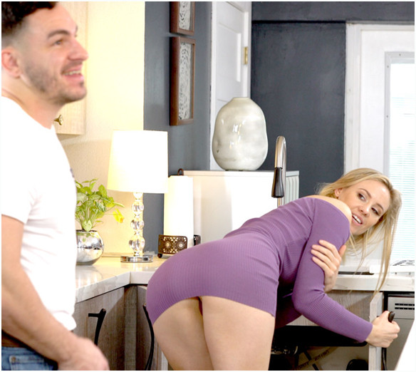 Pure Mature – Addie Andrews Clean My Pipes – Openload Free