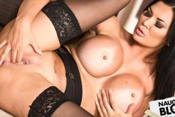 DDF Busty – Jasmine Jae – Openload Free