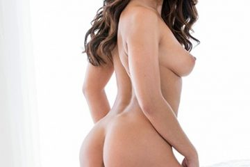 NEW ADRIANA CHECHIK ANAL HARDCORE! SQUIRT! NATURAL TITS! BUSH! BUBBLE BUTT! ANAL CREAMPIE! CUMMING ON ASSHOLE! [Openload Streaming]