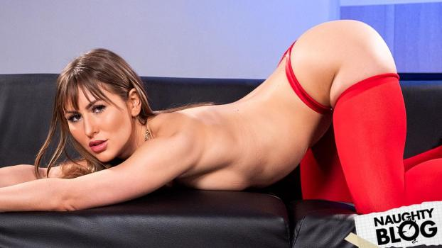 Spizoo – Paige Owens [Openload Streaming]