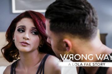 Lola Fae – Wrong Way: A Lola Fae Story [Openload Streaming]