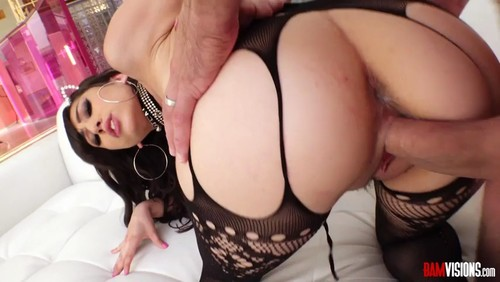Judy Jolie – Pull On My Little Bush [Openload Streaming]