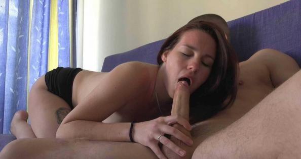 Dick On Trip – Elena Vega [Openload Streaming]