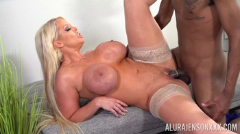 PornstarPlatinum – Alura Jenson Interracial Fraternity Fuck [Openload Streaming]
