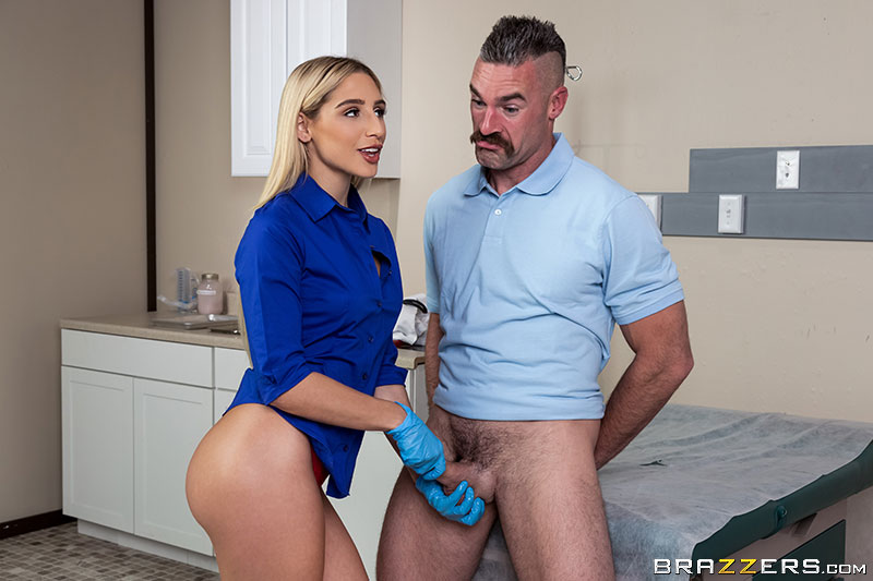I Can Help You With That Abella Danger & Charles Dera [Openload Streaming]