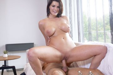Becky Bandini – The Sex Therapist [Openload Streaming]