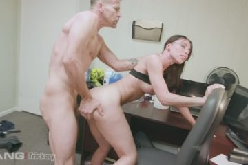 Aidra Fox Has A Fine Tuned Pussy [Openload Streaming]