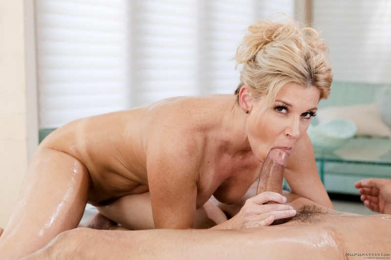 India Summer – The Boss And The Client [Openload Streaming]