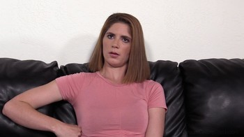 Backroom Casting Couch – Kate [Openload Streaming]