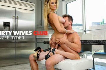 Linzee Ryder – Dirty Wives Club [Openload Streaming]