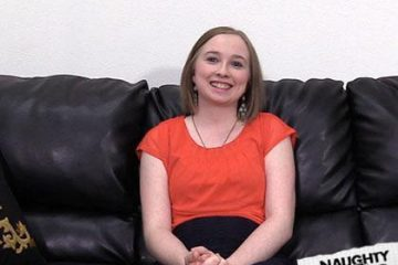 Backroom Casting Couch – Nichole [Openload Streaming]