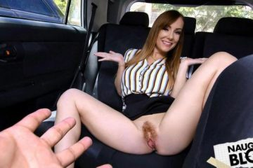 Perv Mom – Dani Jensen [Openload Streaming]