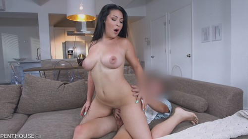 Serena Skye – Big Titty Bust [Openload Streaming]