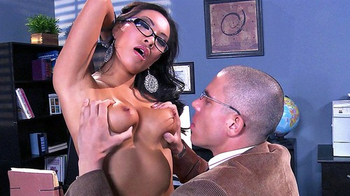 Blowing Dr. Blue Asa Akira & Mick Blue [Openload Streaming]