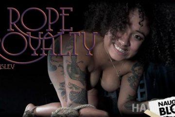 Hard Tied – Kingsley Rope [Openload Streaming]