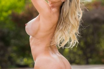 NEW BUSTY BLONDE MILF INTERRACIAL HARDCORE! MMF THREESOME! FAKE TITS! TANLINES! BUBBLE BUTT! CUMMING ON TITS FACIALS! [Openload Streaming]