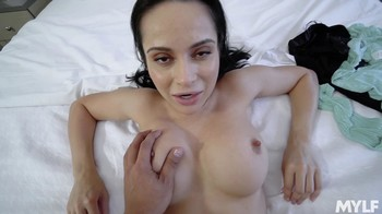 MylfSelects – Best Of Getting Caught Masturbating 1 [Openload Streaming]