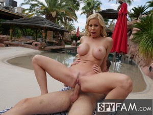 Mom Impregnated By Step-Son [Openload Streaming]