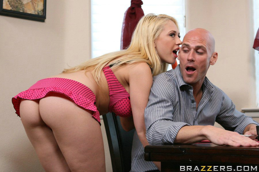Mamma's Boyfriend Is Mine Kagney Linn Karter & Johnny Sins [Openload Streaming]
