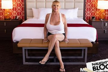 Mom POV – Shelly [Openload Streaming]