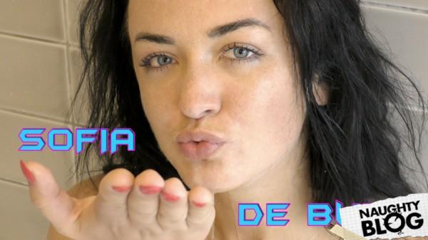 Wake Up 'N' Fuck – Sofia De Bum [Openload Streaming]