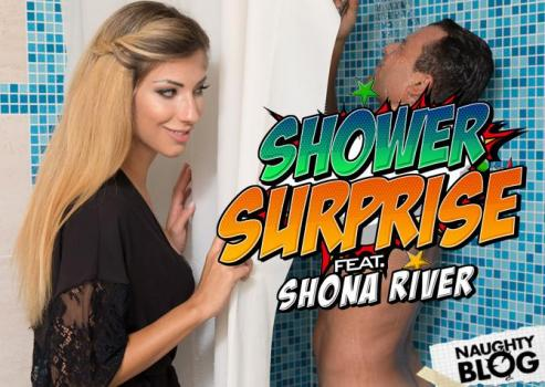 4K Fantasy – Shona River [Openload Streaming]