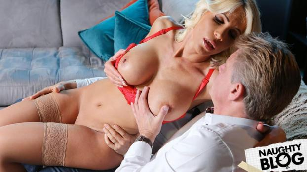 Dorcel Club – Tiffany Rousso [Openload Streaming]