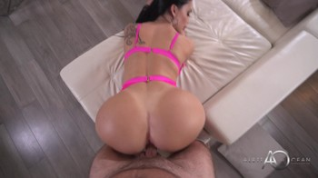 Aletta Ocean Live – Fuck My Tight Pussy [Openload Streaming]