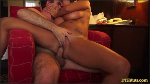 Ava Addams Long Hotel Hook Up [Openload Streaming]
