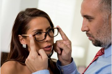 Madison Ivy – The Assistant's Affair [Openload Streaming]