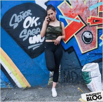 Oye Loca – Alicia Trece [Openload Streaming]