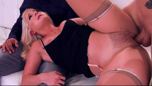 Lisey Sweet – Cuck 'Em All 5 [Openload Streaming]