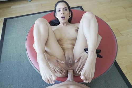 Katrina Moreno – Fucking Katerina in the Ass Was a Pleasure [Openload Streaming]