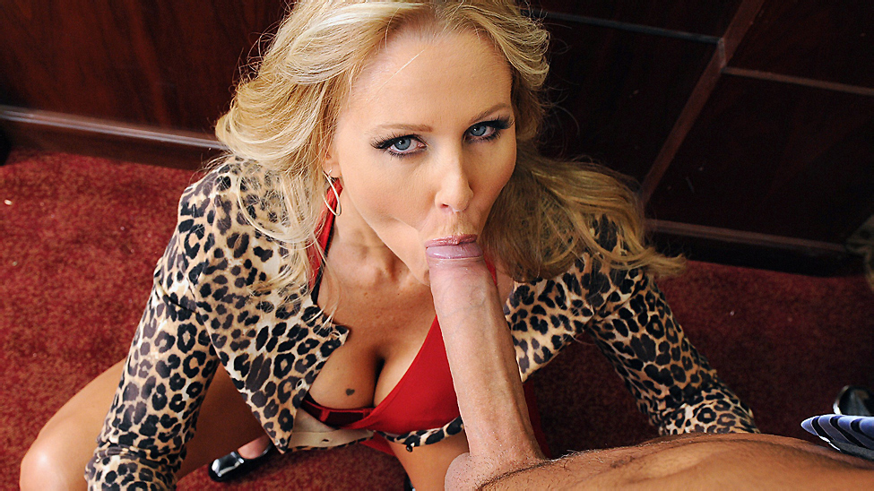 This One's A Keeper Julia Ann & Keiran Lee [Openload Streaming]