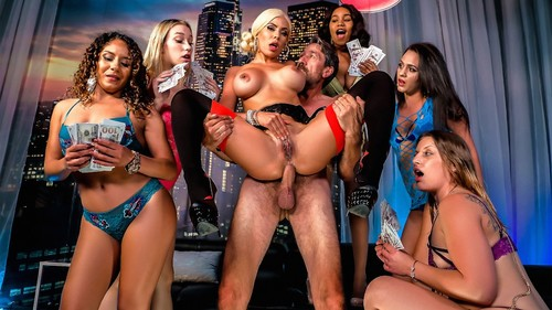 Luna Star – Lunas Brothel [Openload Streaming]