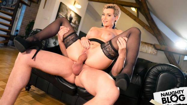 Mom XXX – Subil Arch [Openload Streaming]