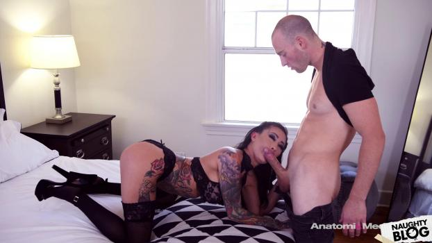 Adult Time – Lily Lane [Openload Streaming]