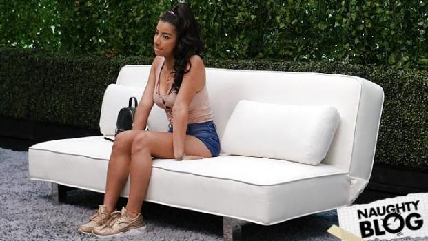 Net Video Girls – Yasmin [Openload Streaming]