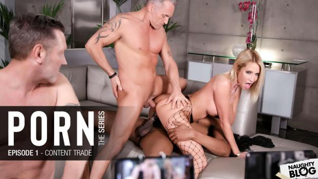 Wicked – Jessica Drake [Openload Streaming]