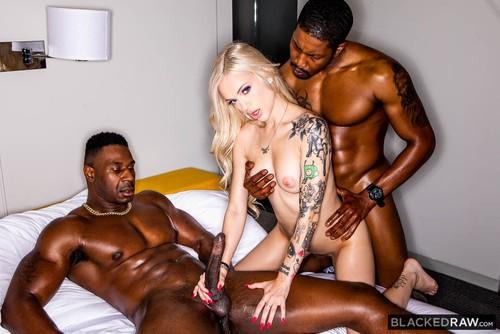 Alex Grey – Let's Ride [full length porn]
