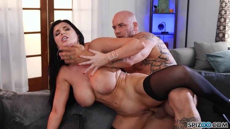 Romi Rain Obsession [Openload Streaming]