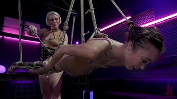 WhippedAss – Helena Locke And Christy Love [Openload Streaming]