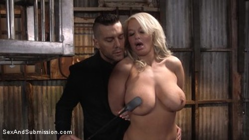 The Dinner Party: Cheating Wife London River Gets Anally Creampied [Openload Streaming]