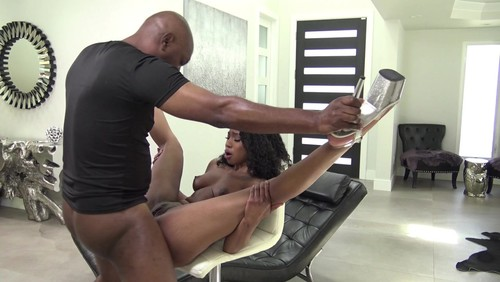 Lala Ivey – Club Elite 4 [full length porn]