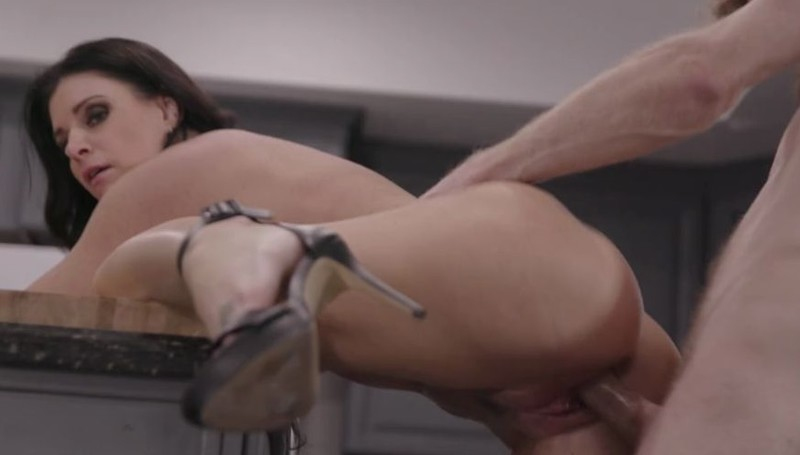 India Summer – Daddy Issues – Episode 3 – PORN: The Series
