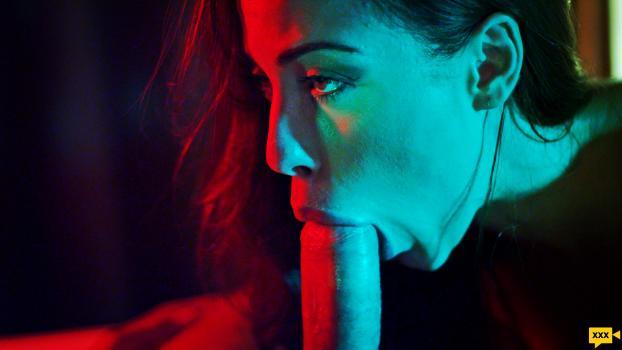 5K Porn – Anastasia Brokelyn