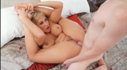 Watch Where Your Balls Go Ryan Keely, Jimmy Michaels [XXX FREE]